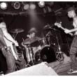 2002-05-08_14